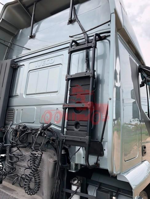 Iveco Stralis 400 4x2 2014