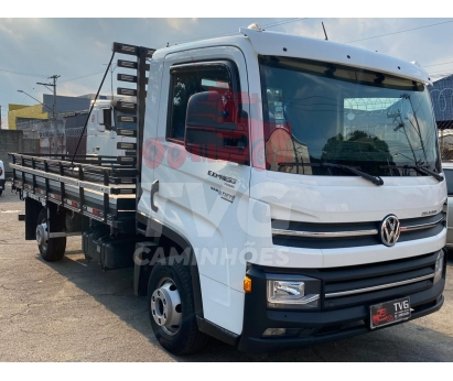 Delivery express prime 2019/2020